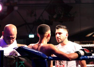 Fight Night des IBV in Ense-Bremen 2019 (89)
