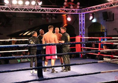 Fight Night des IBV in Ense-Bremen 2019 (9)
