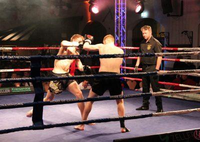 Fight Night des IBV in Ense-Bremen 2019 (90)