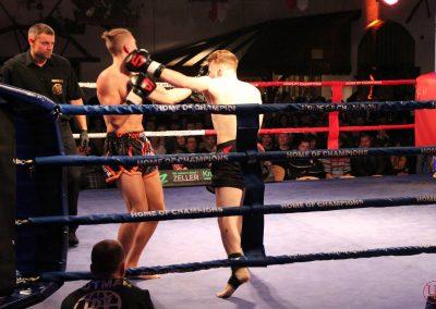 Fight Night des IBV in Ense-Bremen 2019 (91)