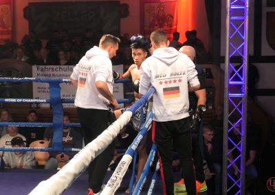 Fight Night des IBV in Ense-Bremen 2019 (92)