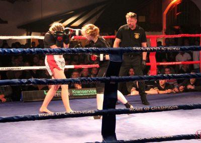 Fight Night des IBV in Ense-Bremen 2019 (93)