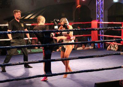 Fight Night des IBV in Ense-Bremen 2019 (94)
