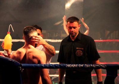 Fight Night des IBV in Ense-Bremen 2019 (95)