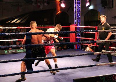 Fight Night des IBV in Ense-Bremen 2019 (96)