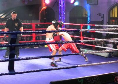 Fight Night des IBV in Ense-Bremen 2019 (97)