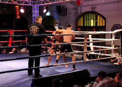 Fight Night des IBV in Ense-Bremen 2019 (98)