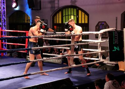 Fight Night des IBV in Ense-Bremen 2019 (99)