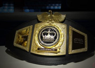 Home of Champions 2019 (62)