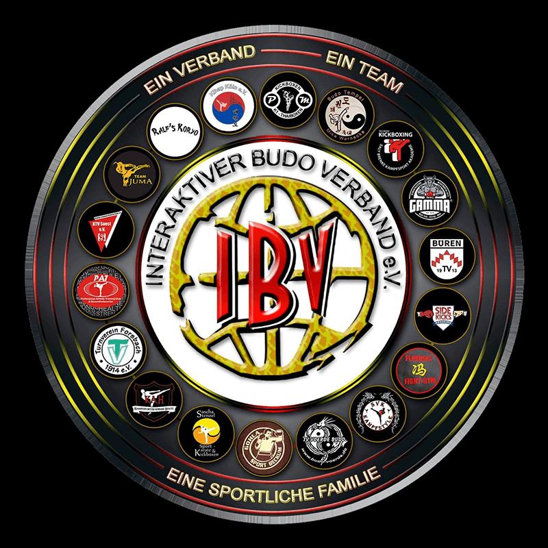 Vereinsübersicht des IBV im August 2021