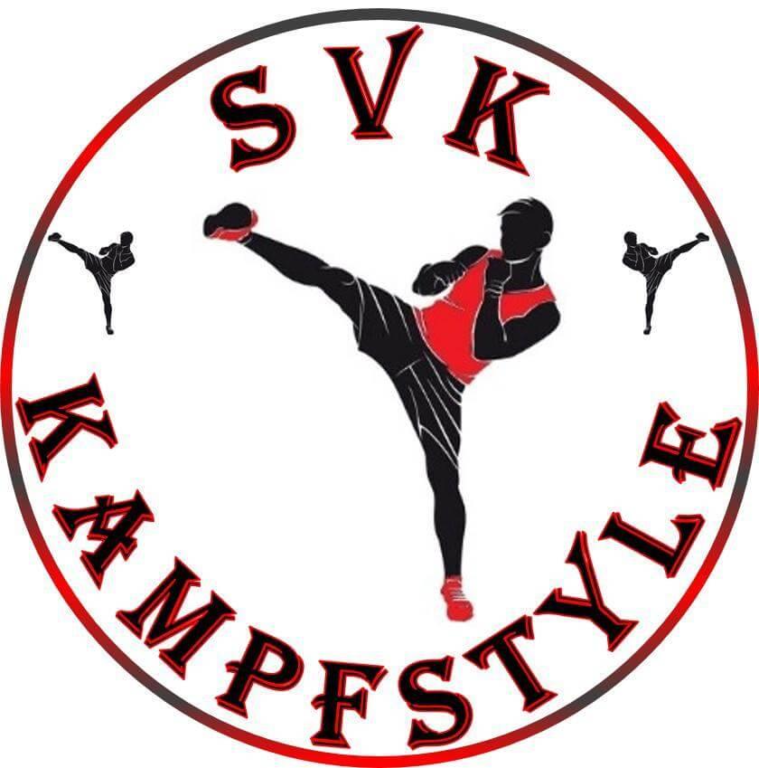 SVK Kampfstyle Logo