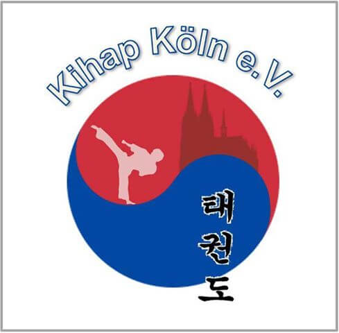 Gamma Kampfsport Logo