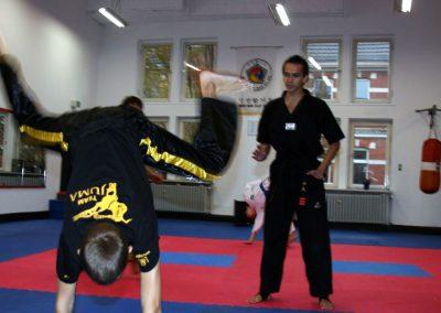 day-of-masters-oberhausen-2010 (107)
