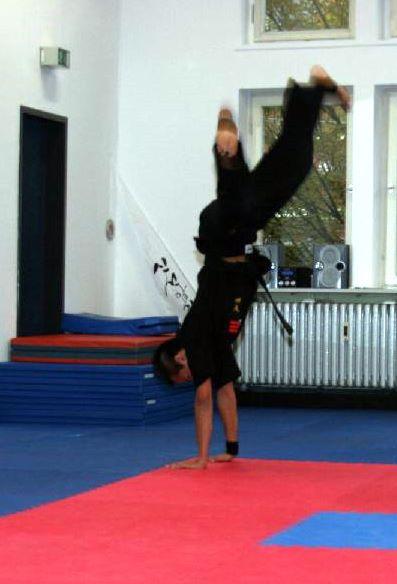 day-of-masters-oberhausen-2010 (114)
