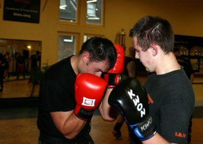 day-of-masters-oberhausen-2010 (119)
