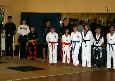 day-of-masters-oberhausen-2010 (12)