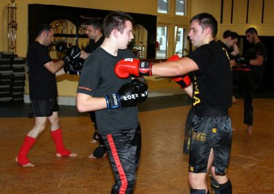 day-of-masters-oberhausen-2010 (122)