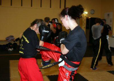 day-of-masters-oberhausen-2010 (125)