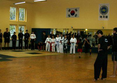 day-of-masters-oberhausen-2010 (2)