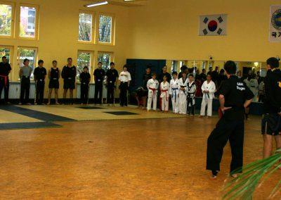 day-of-masters-oberhausen-2010 (3)
