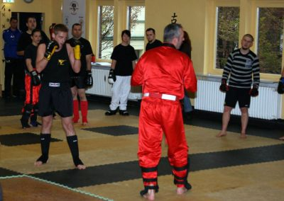 day-of-masters-oberhausen-2010 (38)
