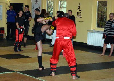day-of-masters-oberhausen-2010 (39)