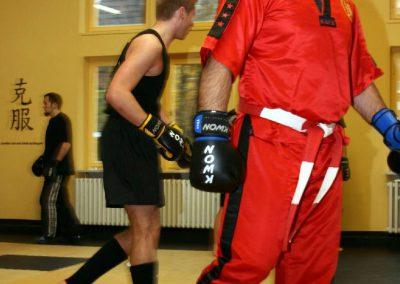 day-of-masters-oberhausen-2010 (41)