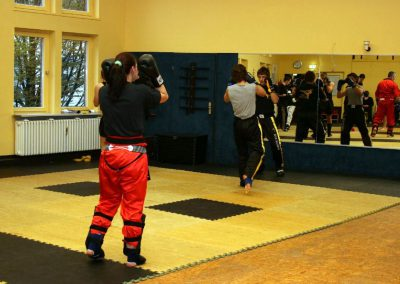 day-of-masters-oberhausen-2010 (51)