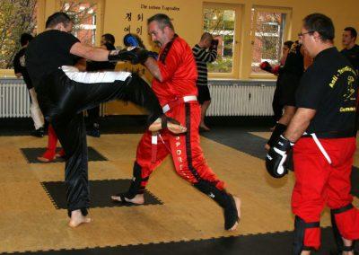 day-of-masters-oberhausen-2010 (56)