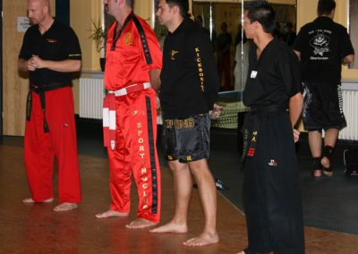 day-of-masters-oberhausen-2010 (7)
