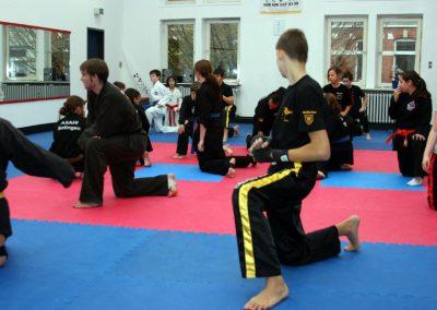 day-of-masters-oberhausen-2010 (71)