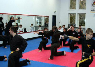 day-of-masters-oberhausen-2010 (72)