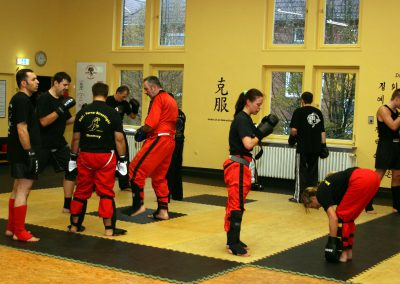 day-of-masters-oberhausen-2010 (77)