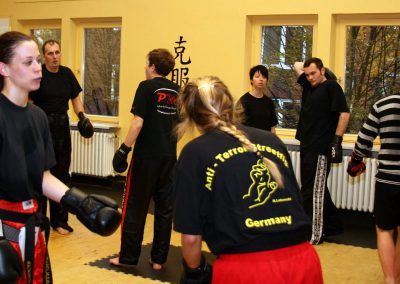 day-of-masters-oberhausen-2010 (90)