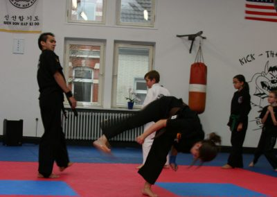 day-of-masters-oberhausen-2010 (95)