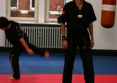 day-of-masters-oberhausen-2010 (96)