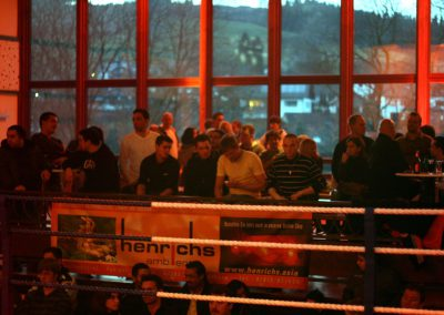 night-of-the-champs-gleidorf-2009 (238)