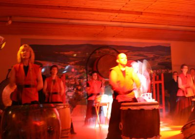 night-of-the-champs-gleidorf-2009 (267)