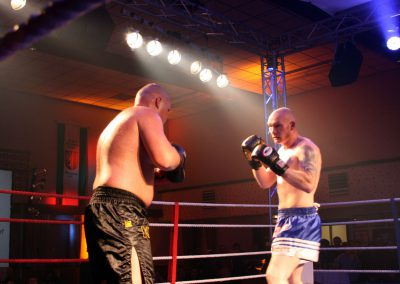 night-of-the-champs-gleidorf-2009 (45)