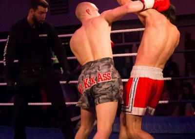 night-of-the-champs-gleidorf-2016 (139)