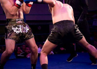 night-of-the-champs-gleidorf-2016 (14)