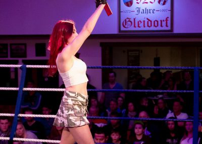 night-of-the-champs-gleidorf-2016 (167)