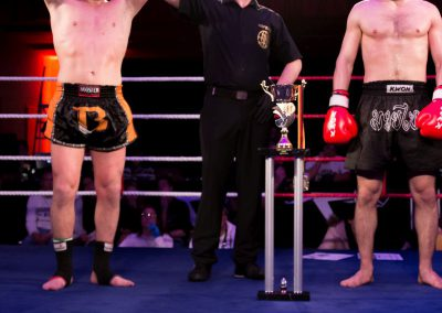night-of-the-champs-gleidorf-2016 (180)