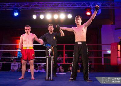 night-of-the-champs-gleidorf-2016 (205)