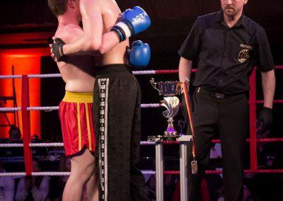 night-of-the-champs-gleidorf-2016 (206)