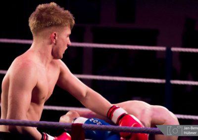 night-of-the-champs-gleidorf-2016 (227)