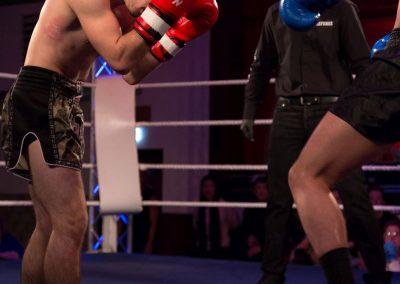 night-of-the-champs-gleidorf-2016 (39)