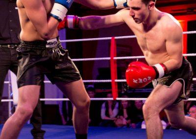 night-of-the-champs-gleidorf-2016 (44)