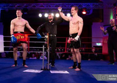 night-of-the-champs-gleidorf-2016 (61)