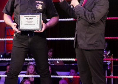 night-of-the-champs-gleidorf-2016 (67)